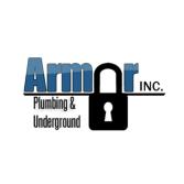 Armor Plumbing