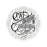 Cat Tattoo Company