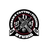 Urban's Tattoo and Piercing Studio
