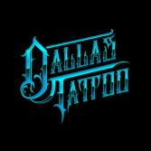 Dallas Tattoo