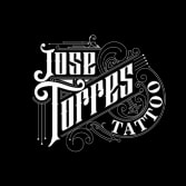 Jose Torres Tattoo