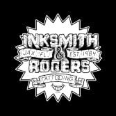 Inksmith & Rogers Tattooing - Beach Blvd