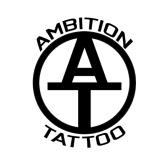 Ambition Tattoo