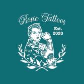 Rosie Tattoos