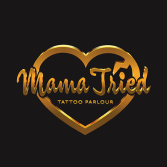 Mama Tried Tattoo Parlour