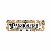 Passionfish Tattoo