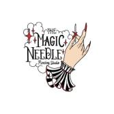 The Magic Needle Piercing Studio