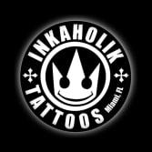 Inkaholik Tattoos and Piercing - Bird Road | West Miami