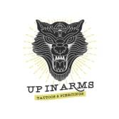 Up In Arms Tattoos & Piercings