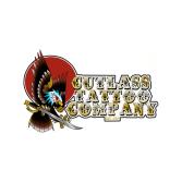 Cutlass Tattoo Company