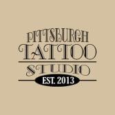 Pittsburgh Tattoo Studio
