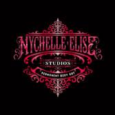 Nychelle Elise  Studios