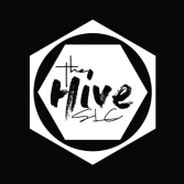 The Hive SLC