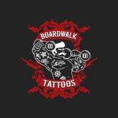 Boardwalk Tattoos