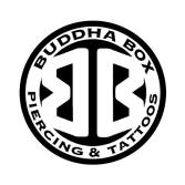 Buddha Box Piercing & Tattoos