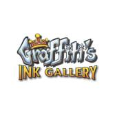 Graffiti's Ink Gallery