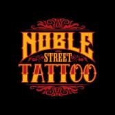 Noble Street Tattoo Parlour