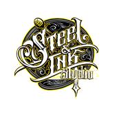 Steel & Ink Studio