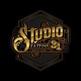 Studio 31 Tattoo Social Club