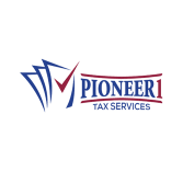 Pioneer1 Tax Services