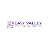 East Valley Accounting and Tax