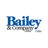 Bailey & Company