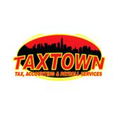Taxtown, Inc.