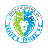 The Law Office of Skyler A. Taylor, P.C.