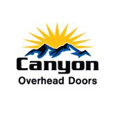 Canyon Overhead Doors