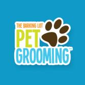 The Barking Lot Pet Grooming