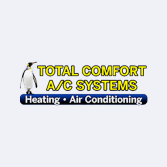 Total Comfort A/C Systems