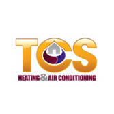 TCS Heating and Air Conditioning