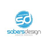 Sabers Design, LLC.