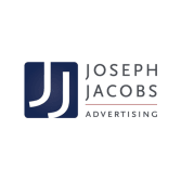 Joseph Jacobs Advertising