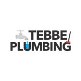 Tebbe Plumbing, Inc.