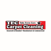 Take Extra Care Carpet Cleaning