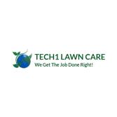 Tech1 Lawn Care