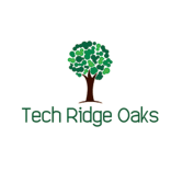 Tech Ridge Oaks Assisted Living and Memory Care