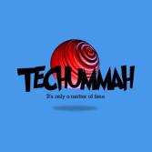Tech Umma