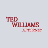 Ted Attorney Williams At Law