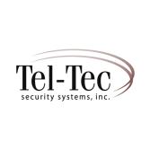 Tel-Tec Security Systems Inc.