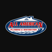 All American Plumbing & Restoration
