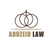 Abuzeid Law