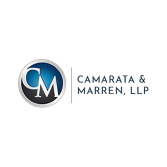 Camarata & Fuller, LLP