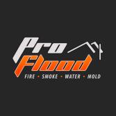 ProFlood
