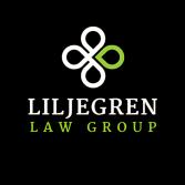 Liljegren Law Group