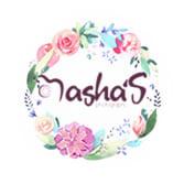 Masha's Photography