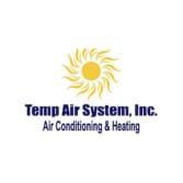 Temp Air Systems