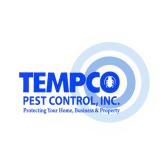 Tempco Pest Control Inc.