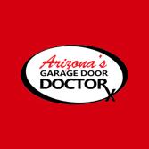 Arizona's Garage Door Doctor